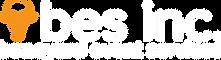 bes_inc_logo-white.png