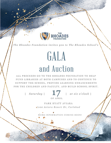 Gala Invitation 2021.png