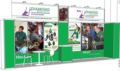 Diamondhoofcare R4 1.jpg
