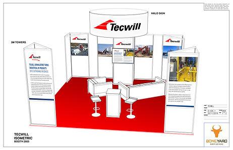 TECWILL 1 ISO (1).jpg