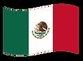mexico_Mesa de trabajo 1.png