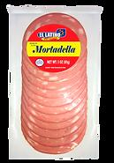 MORTADELLA-833911001220.png