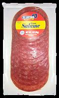 SALAME-833911001237.png