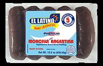 MORCILLA ARGENTINA 2D.png