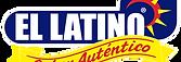 El latino foods logo