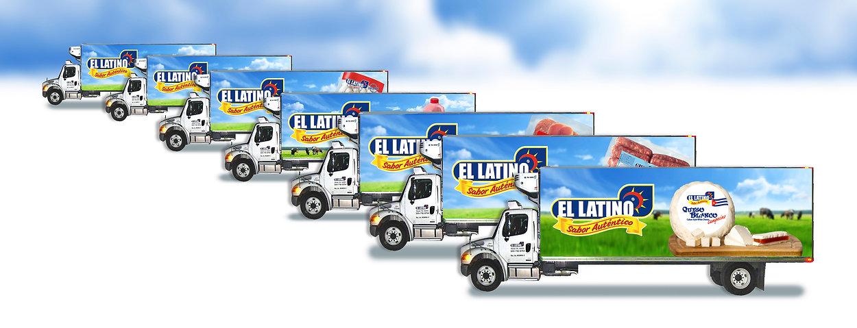 Flota Camiones2.jpg
