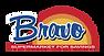 BRAVO-01.png
