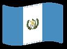 guatemala_Mesa de trabajo 1.png
