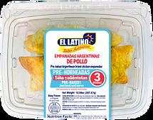 EMPANADAS pollo.png
