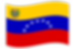 venezuela-national-01.png