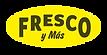 FRESCO y MAS-01.png