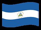 nicaragua_Mesa de trabajo 1.png