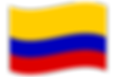 banderacolombia-01.png