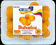 bunuelo-colombiano-prefrito.png