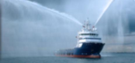 new-ship-01.jpg