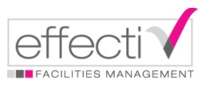 2018-11-26 13_02_08-Effectiv Facilities