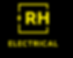 RH Electrical Logo.png