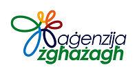 AZ logo big.jpg