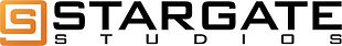 Stargate Logo.jpg