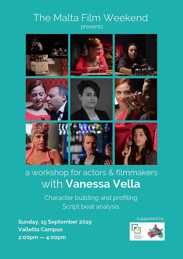 VanessaVella.png