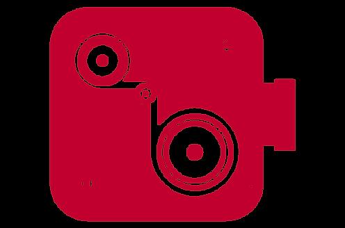 MFW-Logo-RGB.png