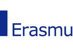 Erasmus +. What next?