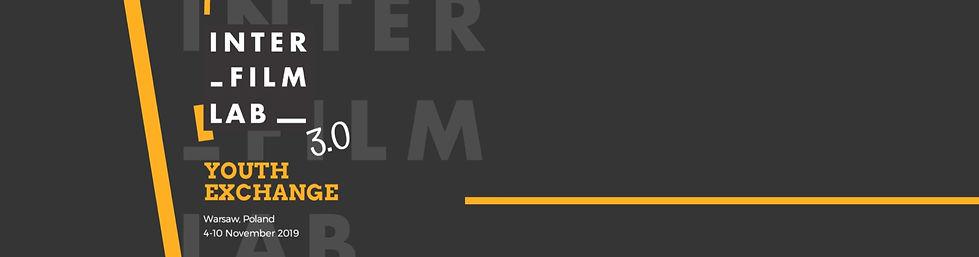INTERFILMLAB_logo_edited.jpg