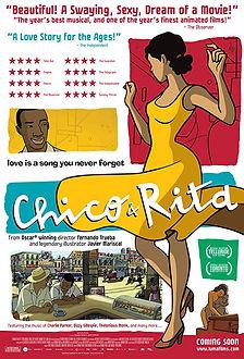 CHICO RITA poster.jpg