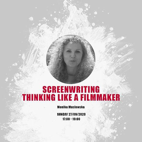 mfw-screenwriting