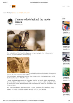 Chance-to-look-behind-the-movie-screen-1