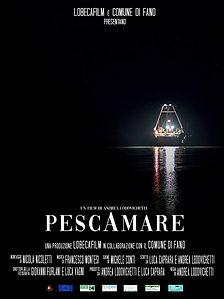 PescAmare Poster.jpg