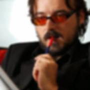 Andrea Lodovichetti 2.jpg