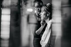Juliette + Steve web-3