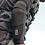 Thumbnail: ARM-E01-SB2/ HONEYCOMB FORM ARM PROTECTOR