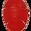 Thumbnail: PN-004/ CE PROTECTOR SLIM(2個セット)【肩推奨】
