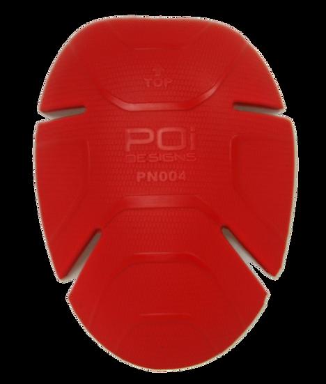 PN-004/ CE PROTECTOR SLIM(2個セット)【肩推奨】