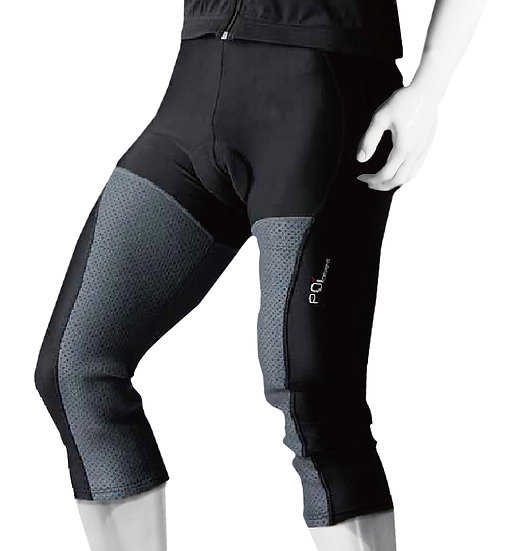 HEAT BLOCK INNER PANTS