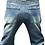Thumbnail: GUARD INNER PANTS