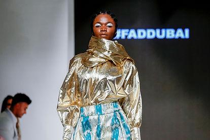 FAD-2019-AFW-Dubai-4518.jpg