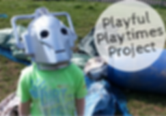 Playful Playtimes Project(1).png