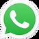 Dicas-de-Whatsapp-Blog-do-Tony-Ventura.p