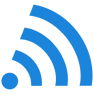 1200px-WIFI_icon.svg.png