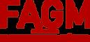 FAGM LOGO 3.png