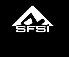 logo shadow sfsi.png