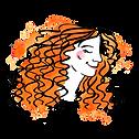 Logo Transparent - WEB.png