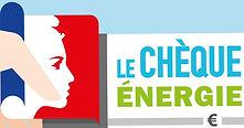 CHEQUE ENERGIE.jpg
