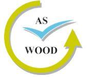 logo-aswood.jpg