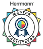 Master_Facilitator_Badge_Herrmann.png