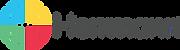 Herrmann logo.png