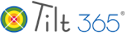 Tilt-Logo-BLUE1Small.png
